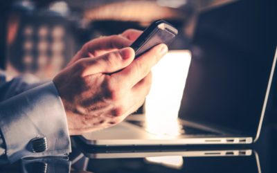 Why You Must Switch To A Mobile Optimized Website