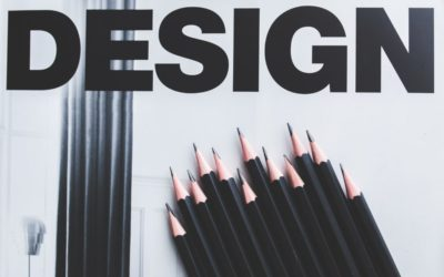 How Web Design Impacts Content Marketing?