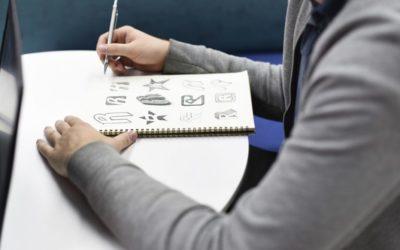 5 Reasons for Hiring Efficient Logo DesignCompany