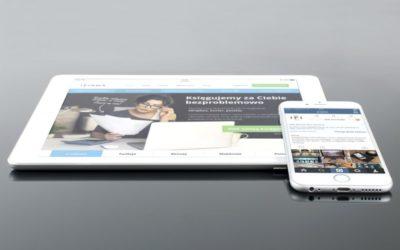 Guide to a Mobile Web Design