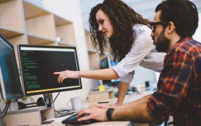 Prospects Of Web Development