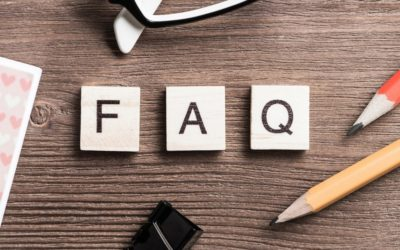 Tactics For Creating A Useful FAQ Page