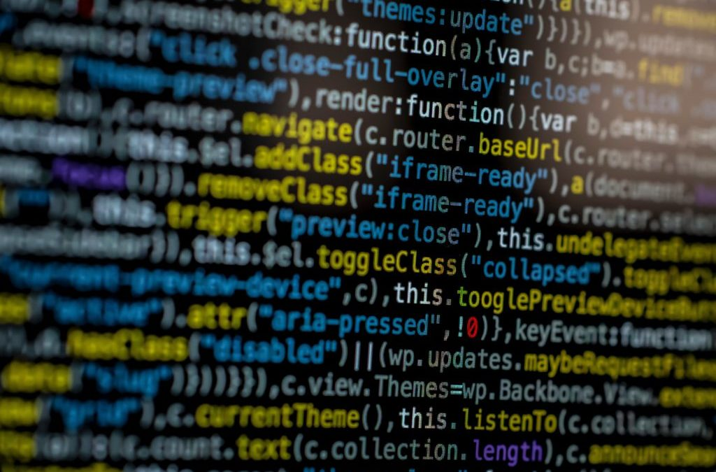 The Best Programming Languages Assisting Business Functionalities