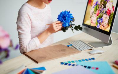 How Illustrations Help You Improve UX?
